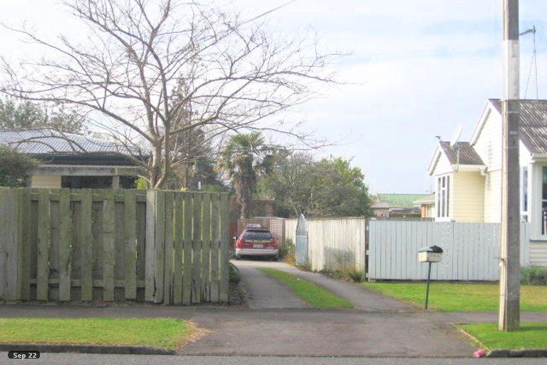 Property photo for 146 Bankwood Road, Chartwell, Hamilton, 3210