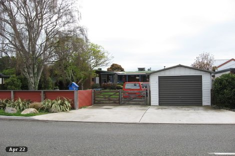 Photo of property in 35A Point Road Monaco Nelson City