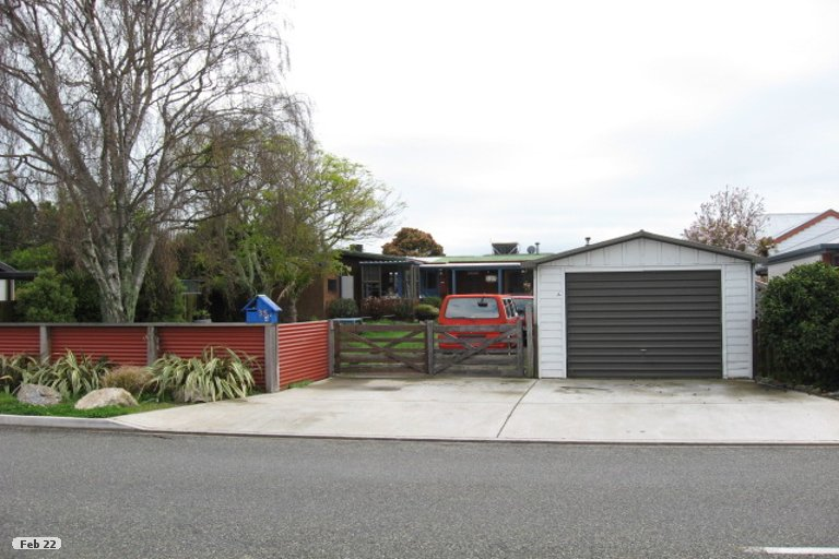 Photo of property in 35A Point Road, Monaco, Nelson, 7011
