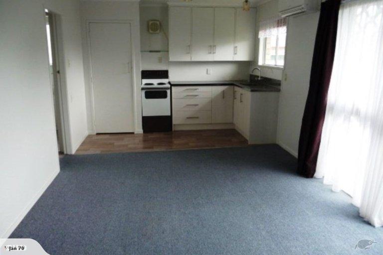 Property photo for 2/38 Bent Street, Putaruru, 3411