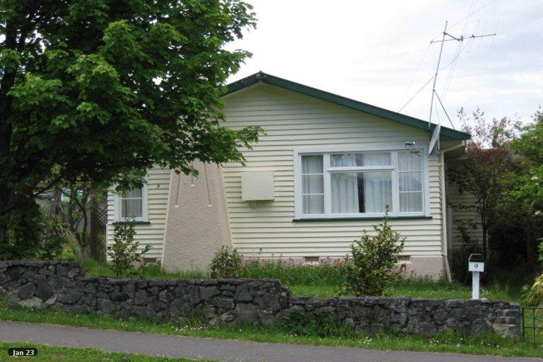Property photo for 9 Bristol Street, Hanmer Springs, 7334