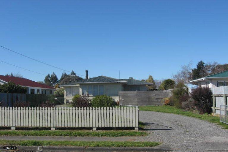 Property photo for 29 Augustus Street, Carterton, 5713