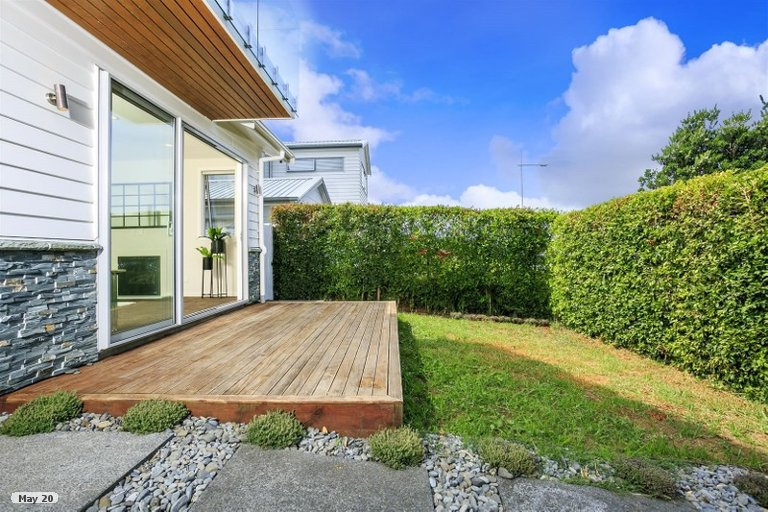 Property photo for 23 Caldera Drive, Long Bay, Auckland, 0630