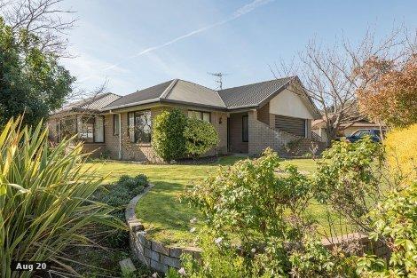 Photo of property in 1 Wilkinson Place Richmond Tasman District