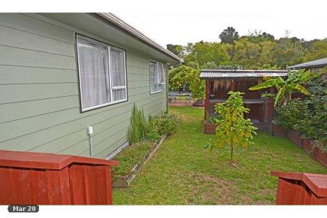 Photo of property in 11 Ballantrae Kawerau Kawerau District