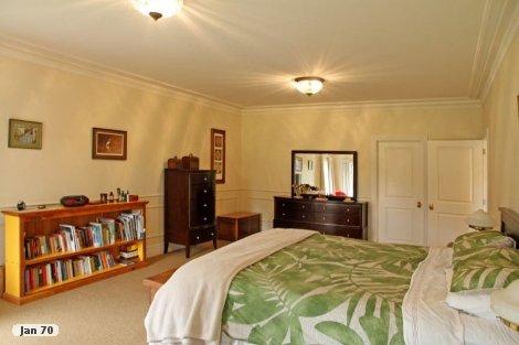 Photo of property in 793 Wakefield-Kohatu Highway Belgrove Tasman District