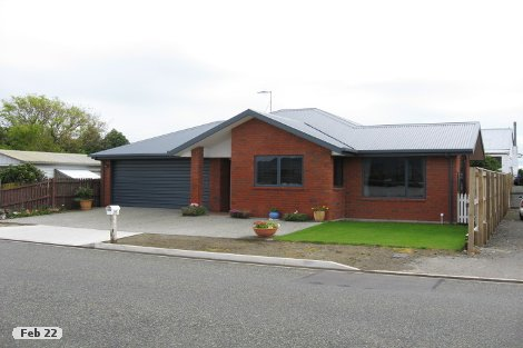Photo of property in 35 Point Road Monaco Nelson City