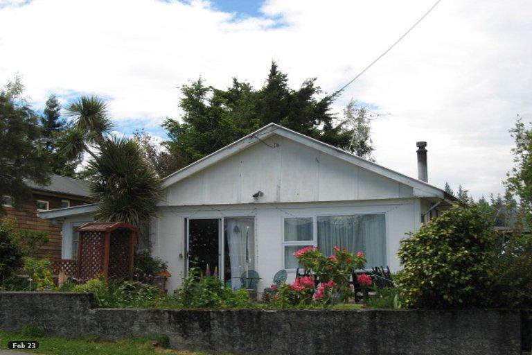 Property photo for 11 Bristol Street, Hanmer Springs, 7334