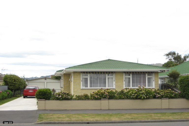 Property photo for 70 Hargood Street, Woolston, Christchurch, 8062