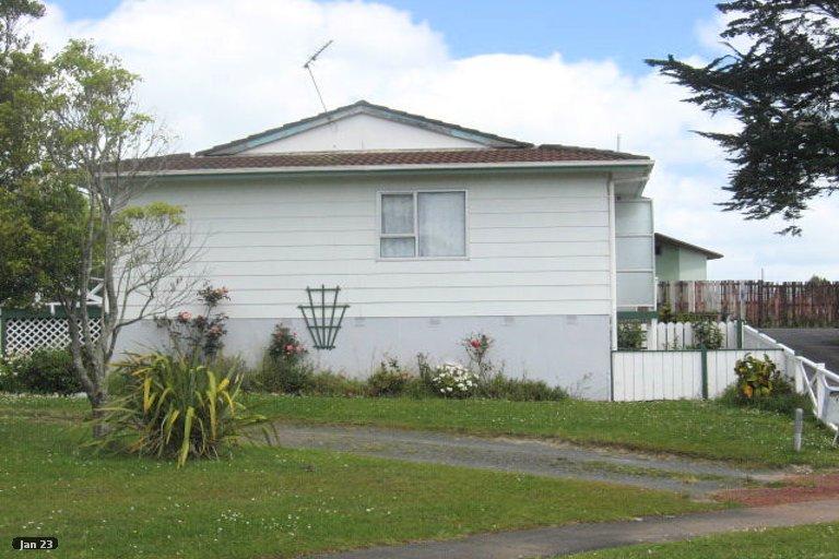 Property photo for 1/4 Slim Place, Clendon Park, Auckland, 2103