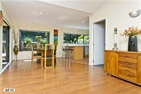Photo of property in 20 Pukatea Avenue Albany Auckland - North Shore