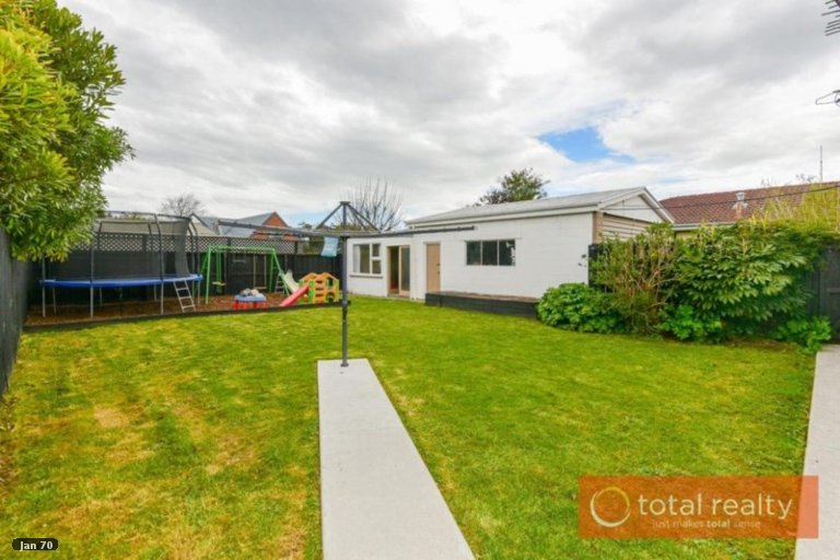 Property photo for 6 School Road, Halswell, Christchurch, 8025