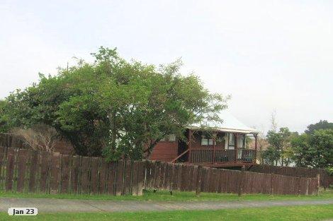 Photo of property in 8 Sombrero View Ascot Park Porirua City
