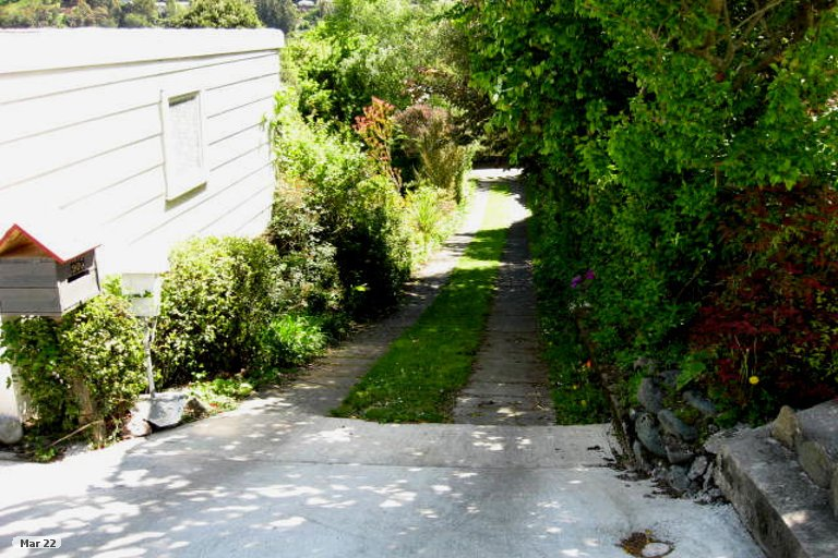Photo of property in 20A Brunner Street, Nelson South, Nelson, 7010