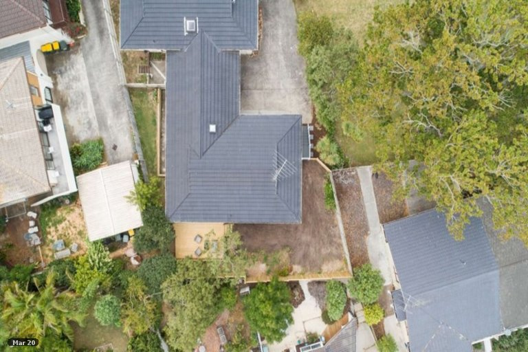 Property photo for 2/42 Raleigh Road, Northcote, Auckland, 0627