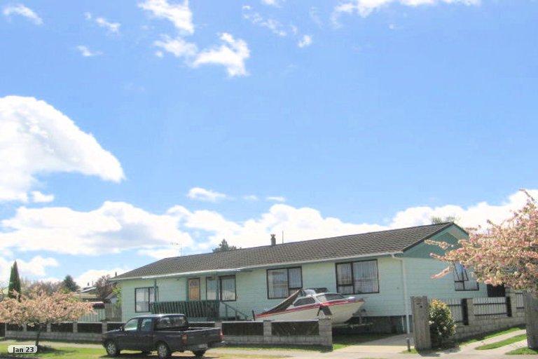 Property photo for 28 Arthur Crescent, Hilltop, Taupo, 3330