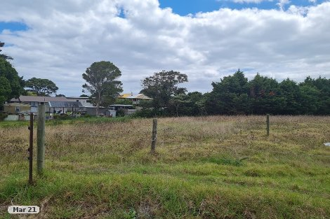 Photo of property in 15 Albatross Alley Ahipara Far North District