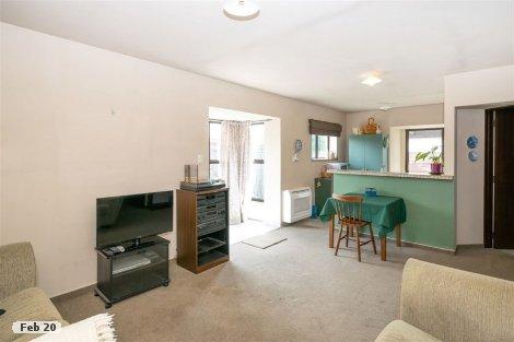Photo of property in 8 Boyce Street Springlands Marlborough District