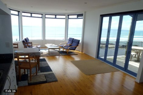Photo of property in 9 Reef View Road Ahipara Far North District