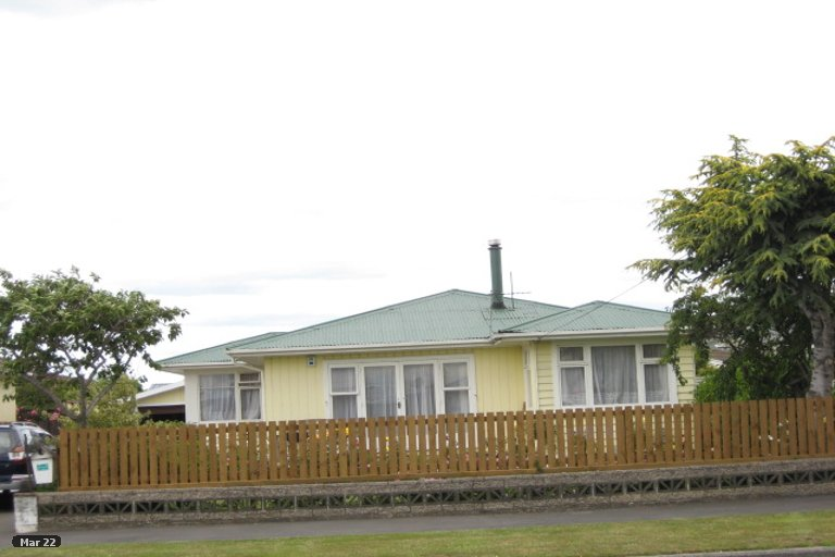 Property photo for 74 Hargood Street, Woolston, Christchurch, 8062
