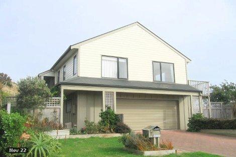 Photo of property in 7 Doncaster Terrace Ascot Park Porirua City