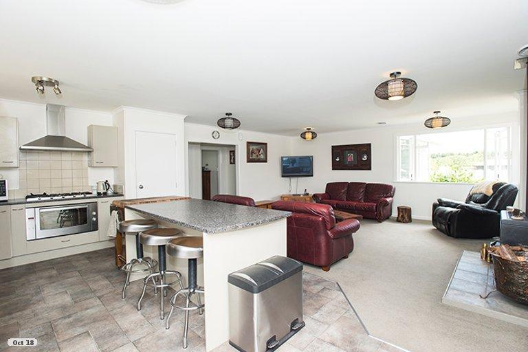 Photo of property in 622 Nelson Road, Makauri, Gisborne, 4071