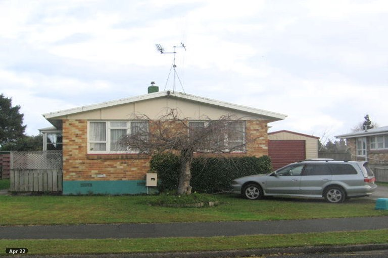 Photo of property in 5 Allenby Street, Bader, Hamilton, 3206