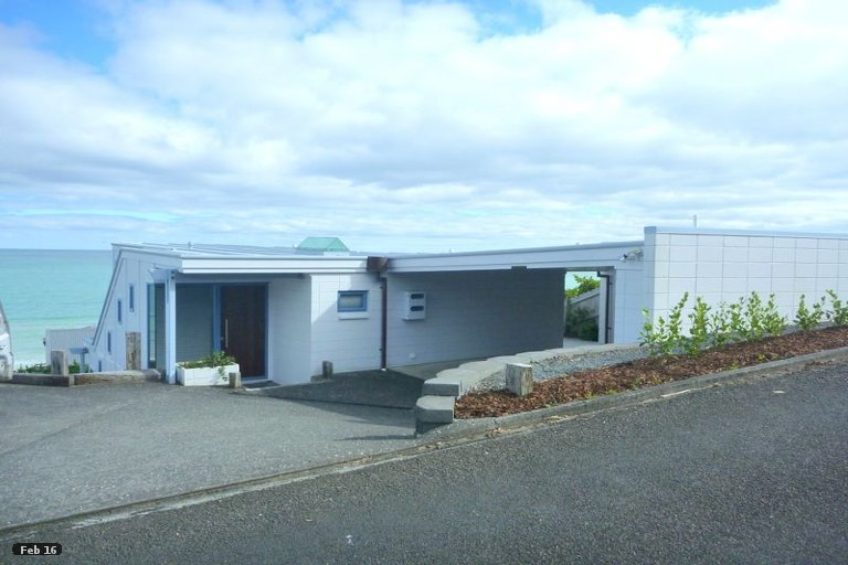 Photo of property in 9 Reef View Road, Ahipara, Kaitaia, 0481