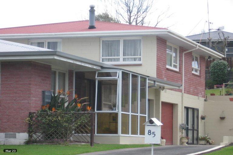 Property photo for 85 Mansels Road, Greerton, Tauranga, 3112
