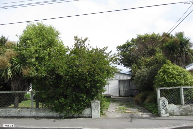 Property photo for 12 Catherine Street, Woolston, Christchurch, 8023