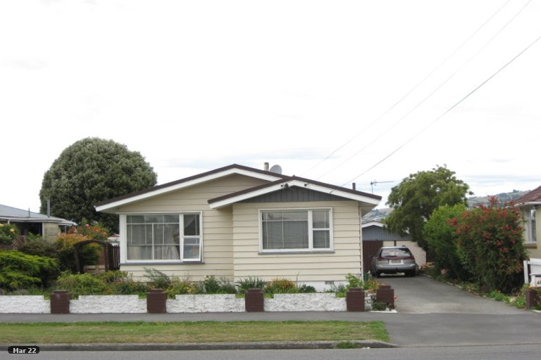 Property photo for 78 Hargood Street, Woolston, Christchurch, 8062