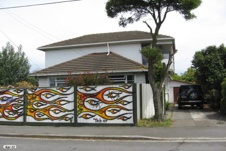 Property photo for 18 Catherine Street, Woolston, Christchurch, 8023