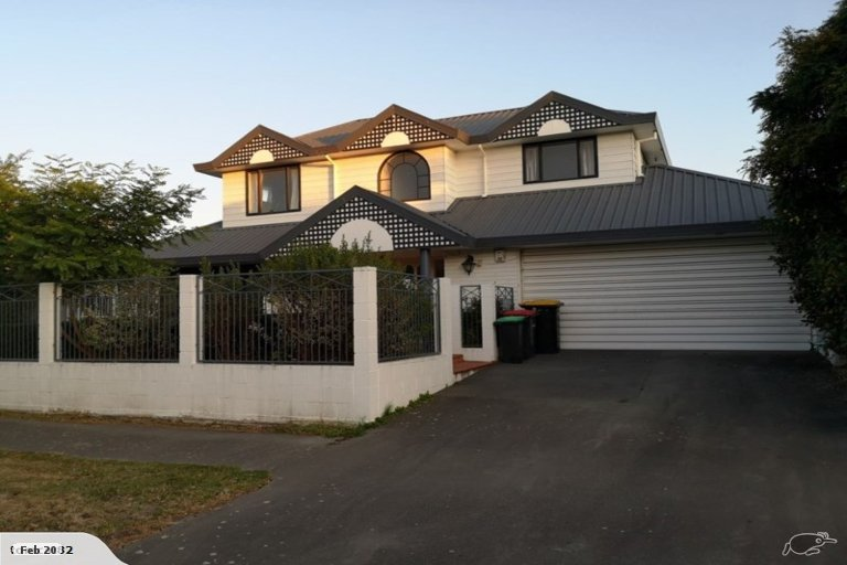 Property photo for 23 Westlake Drive, Halswell, Christchurch, 8025