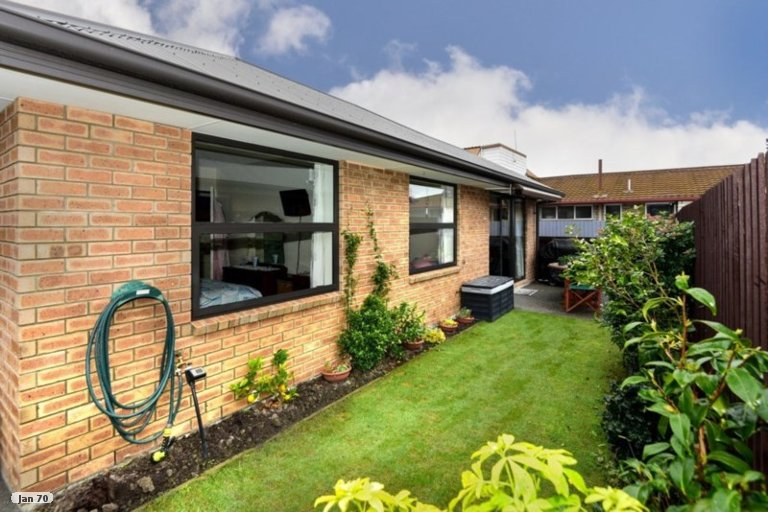 Property photo for 2/81 Nottingham Avenue, Halswell, Christchurch, 8025