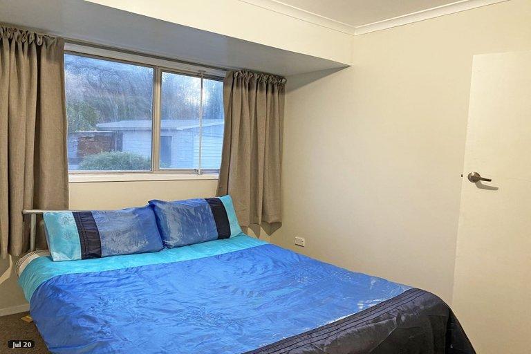 Photo of property in 372 River Road, Kawerau, 3127