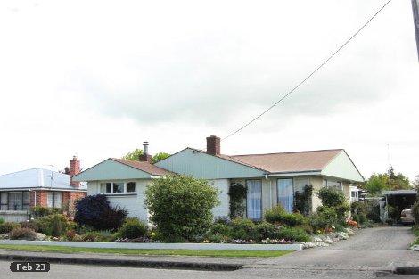 Photo of property in 13 Ashgrove Street Rangiora Waimakariri District