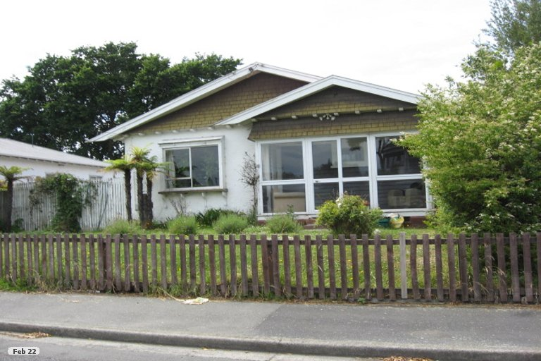 Property photo for 2/19 Catherine Street, Woolston, Christchurch, 8023