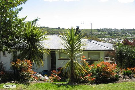Photo of property in 10 Brunner Street Nelson South Nelson City