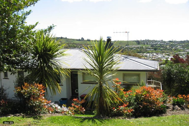 Photo of property in 10 Brunner Street, Nelson South, Nelson, 7010
