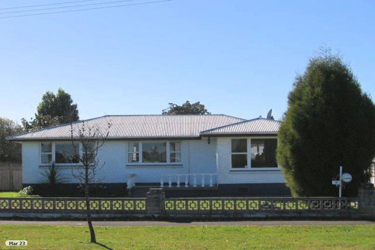 Property photo for 8 Forsyth Street, Saint Andrews, Hamilton, 3200