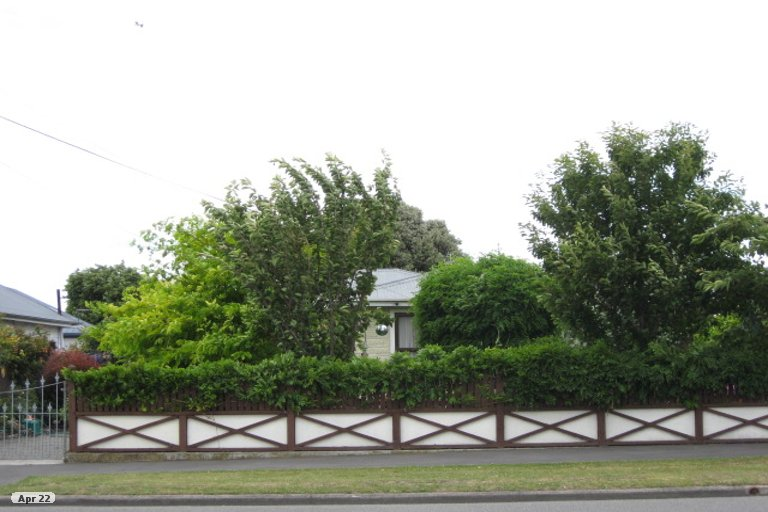 Property photo for 82 Hargood Street, Woolston, Christchurch, 8062