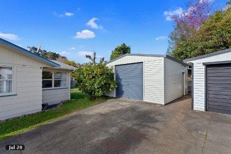 Photo of property in 4 Ballantrae Kawerau Kawerau District