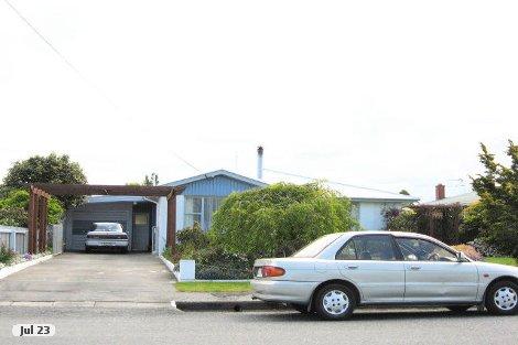 Photo of property in 15 Ashgrove Street Rangiora Waimakariri District