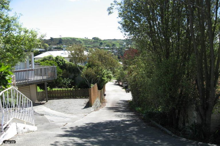 Photo of property in 8 Brunner Street, Nelson South, Nelson, 7010