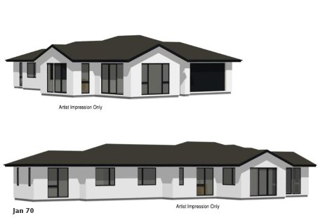 Photo of property in 57 Macphail Avenue Rangiora Waimakariri District
