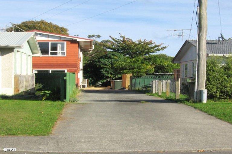 Property photo for 8A Carter Street, Belmont, Lower Hutt, 5010
