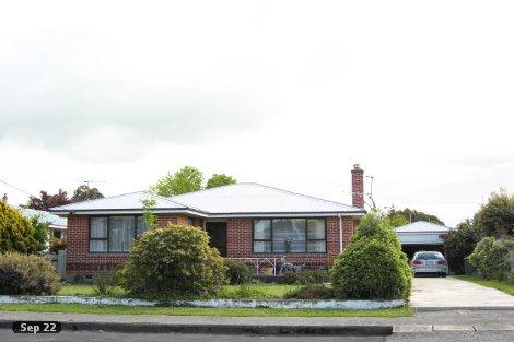 Photo of property in 11 Ashgrove Street Rangiora Waimakariri District