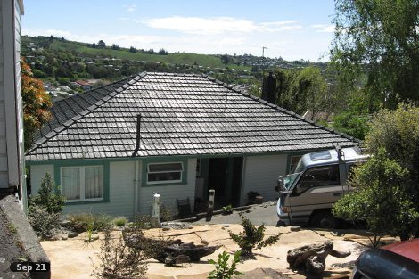 Photo of property in 4 Brunner Street Nelson South Nelson City