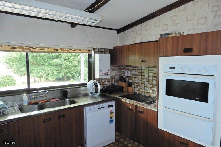 Property photo for 45 Golf Street, Putaruru, 3411
