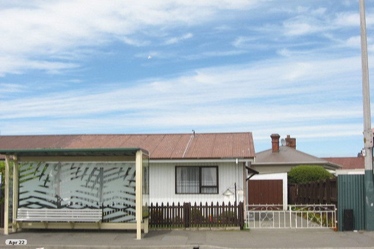 Property photo for 1/402 Ferry Road, Woolston, Christchurch, 8023